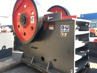 2020-kinglink-pe2436-primary-jaw-crusher-equipment-cover-image