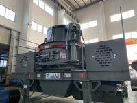 2020-kinglink-kl8-174697-equipment-cover-image