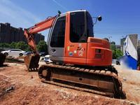 2017-hitachi-zx75-175652-equipment-cover-image