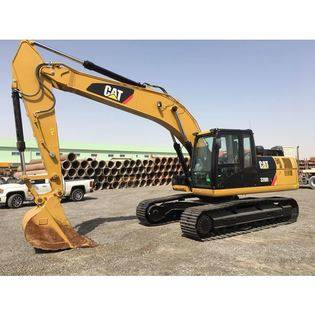 2014-caterpillar-320dl-cover-image