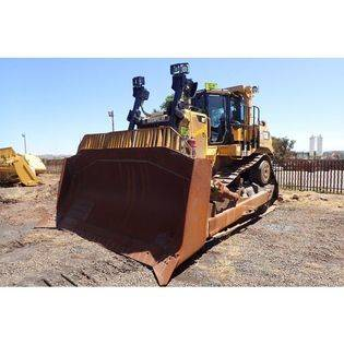 2016-caterpillar-d9t-177596-cover-image