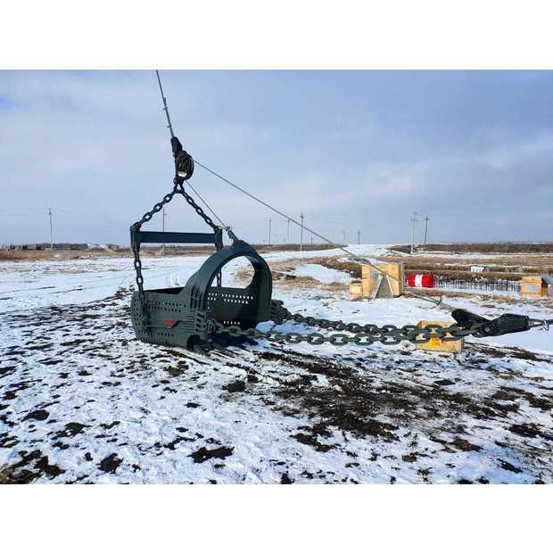 new-liebherr-dragline-bucket-15430789