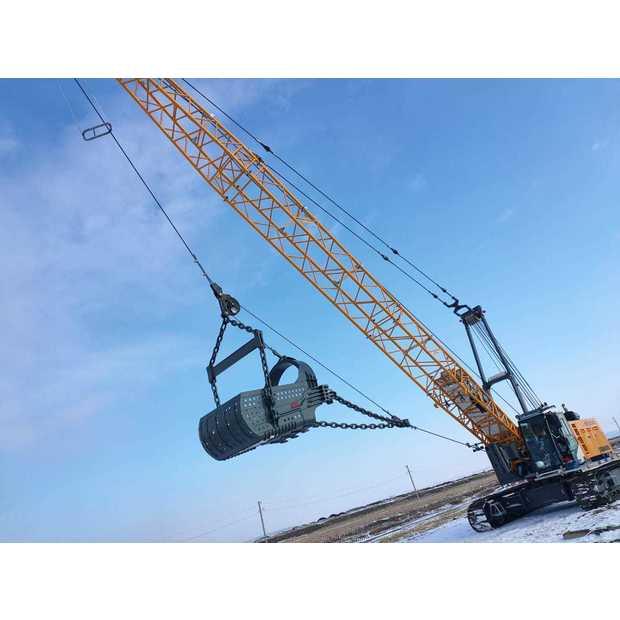 new-liebherr-dragline-bucket-15430791