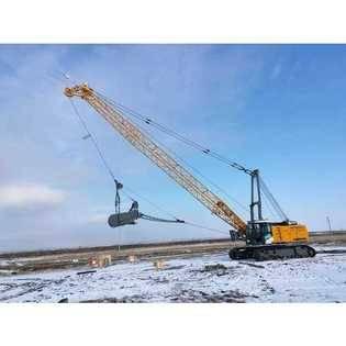 new-liebherr-dragline-bucket-15430792