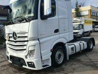 2013-mercedes-benz-actros-1842-l-equipment-cover-image