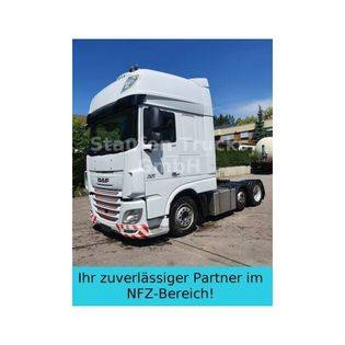 2014-daf-xf-510-183948-cover-image