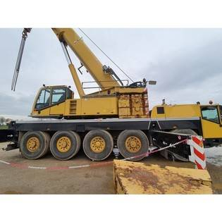 2013-terex-demag-ac140-cover-image