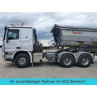 2010-mercedes-benz-actros-2655-185002-cover-image