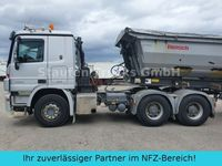 2010-mercedes-benz-actros-2655-185002-equipment-cover-image