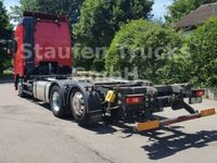 2016-volvo-fh-500-186016-equipment-cover-image