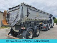 2010-mercedes-benz-actros-2655-ls-equipment-cover-image
