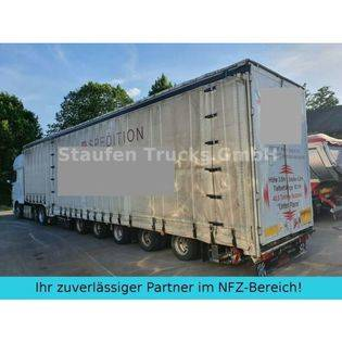 2014-daf-106-510-ssc-cover-image