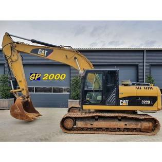 2010-caterpillar-320dl-189073-cover-image