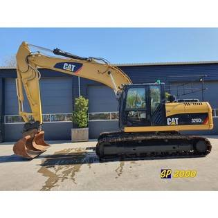 2011-caterpillar-320dl-189145-cover-image