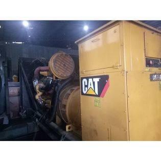 2007-caterpillar-c32-189184-cover-image