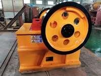 2020-kinglink-pex250x1000-jaw-crusher-riverstone-crushing-equipment-cover-image