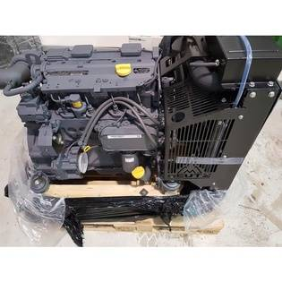 engines-deutz-new-part-no-bf4m2012-cover-image