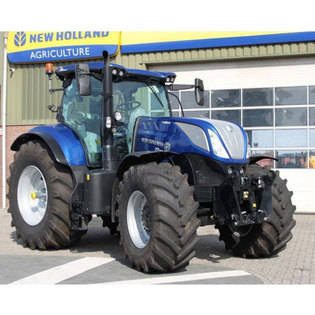 2020-new-holland-t7-270-cover-image