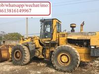 2011-komatsu-wa470-3-equipment-cover-image