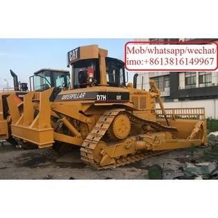 2010-caterpillar-d7h-cover-image