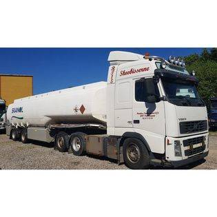 2007-volvo-fh-13-480-204523-cover-image