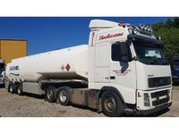 2007-volvo-fh-13-480-204523-equipment-cover-image