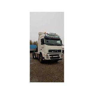 2007-volvo-fh-13-480-204525-cover-image