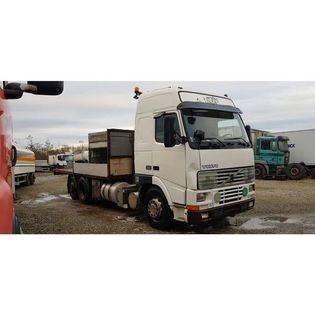 1997-volvo-fh-12-cover-image