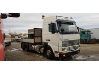 1997-volvo-fh-12-equipment-cover-image