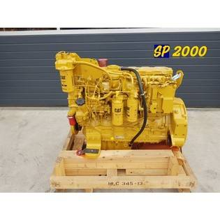 engines-caterpillar-new-204875-cover-image