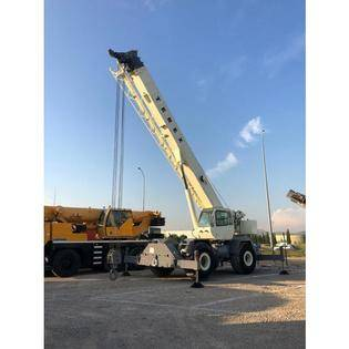 2008-terex-rt-555-cover-image