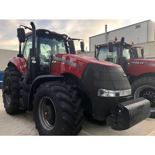 2020-case-ih-mag-cover-image