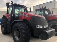 2020-case-ih-mag-equipment-cover-image