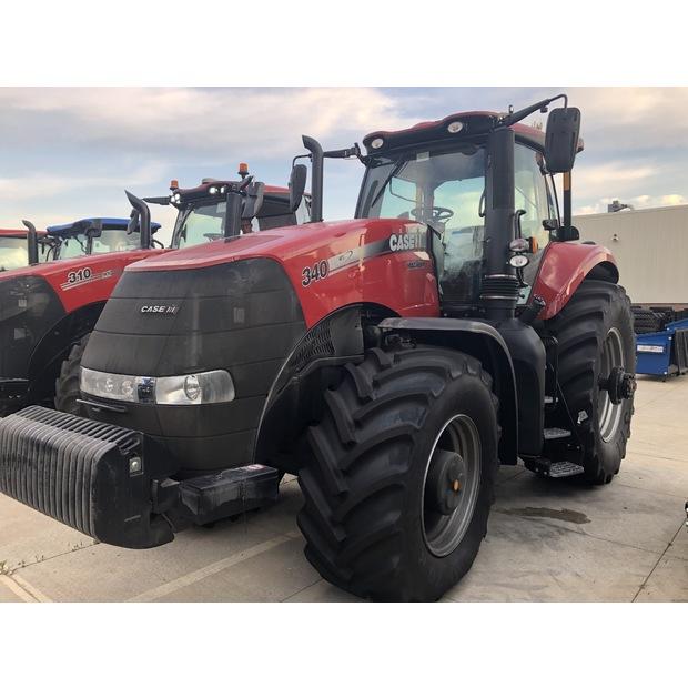 2020-case-ih-mag-15602110