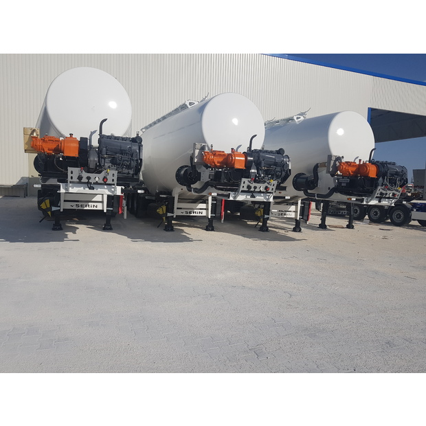 2020-serin-dx190w-210271-15603779