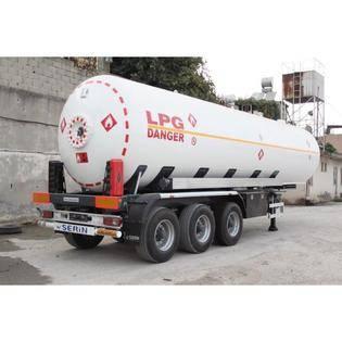 2020-serin-lpg-semi-trailer-cover-image