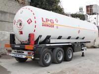2020-serin-lpg-semi-trailer-equipment-cover-image