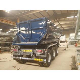 2020-serin-24-m3-half-pipe-tipper-semi-trailer-cover-image