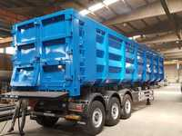 2020-serin-54-m3-equipment-cover-image
