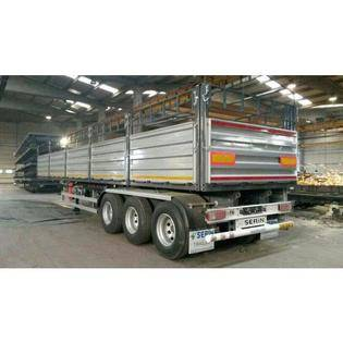 2020-serin-general-cargo-semi-trailer-with-side-wall-cover-image