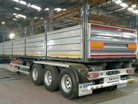 2020-serin-general-cargo-semi-trailer-with-side-wall-equipment-cover-image