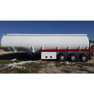2020-serin-42000-lt-fuel-tanker-semi-trailer-cover-image