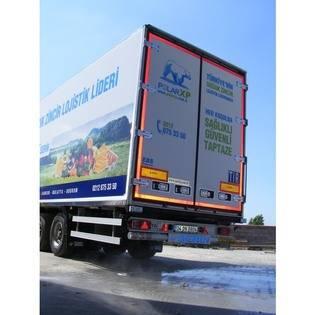 2020-serin-refrigerator-semi-trailer-deapnd-of-the-customer-demand-cover-image