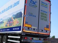 2020-serin-refrigerator-semi-trailer-deapnd-of-the-customer-demand-equipment-cover-image