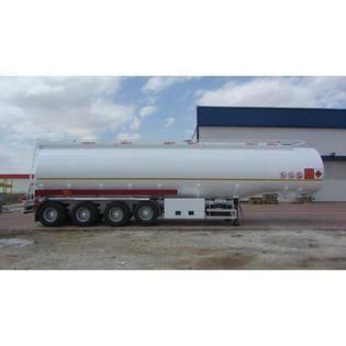 2020-serin-54000-lt-aluminum-or-steel-fuel-tanker-semi-trailer-4-axel-cover-image