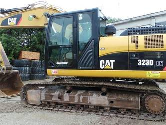 2010-caterpillar-323dln-6561-cover-image