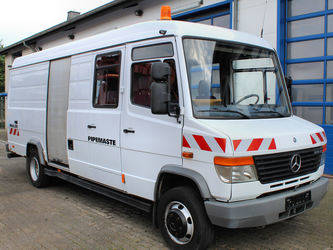 2003-mercedes-benz-vario-815-d-ka-cover-image