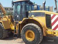 2006-caterpillar-966h-216700-equipment-cover-image