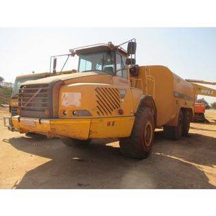 2007-volvo-a35d-219933-cover-image