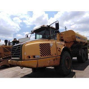 2006-volvo-a30d-219934-cover-image